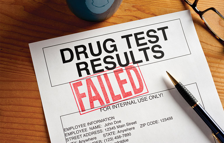 How To Beat A Drug Test  Part I: Dilute Urine - Everest Laboratories